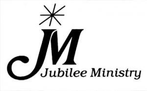 Jubilee Ministry - St. John's Episcopal in Lancaster, PA